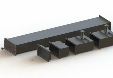 Global Waveguide Circulators Market-Analysis and Demand with Forecast Overview to 2030 -PMI