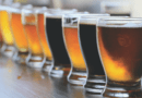 Beer Institute Releases January 2021 Domestic Tax Paid Estimate